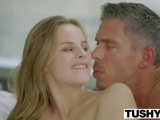 Best Free Porn Video