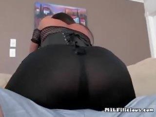 Hot Sex Movie